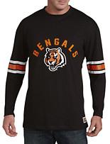 NFL Long-Sleeve Tee