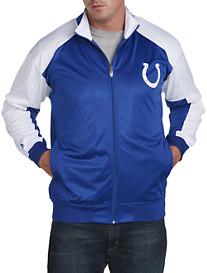 NFL Track Jacket