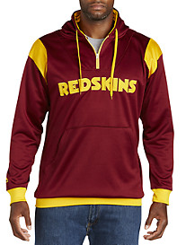 Majestic® NFL Performance Fleece Hoodie