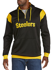Majestic® NFL Performance Fleece Hoodie