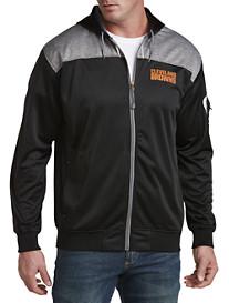 NFL Full-Zip Fleece Jacket