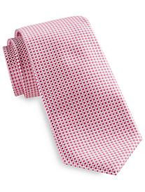 Synrgy™ Neat Tonal Tie