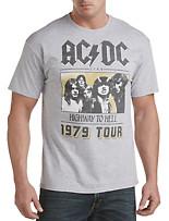 AC/DC®