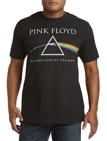 Pink Floyd© Graphic Tee