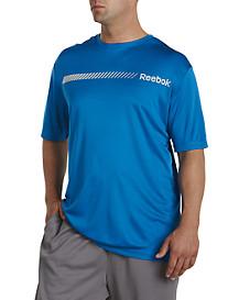 Reebok Graphic Tech Top