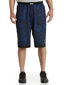 Reebok Speedwick Mesh Shorts