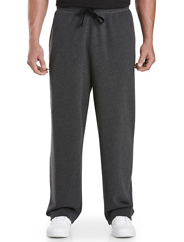 Reebok Heathered Cargo Pants - ( Active Bottoms )