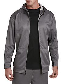 Reebok Updated Speedwick Full-Zip Jacket