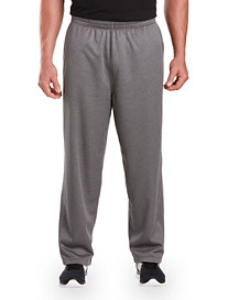 Reebok Updated Speedwick Pants