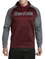 Reebok Graphic Hoodie