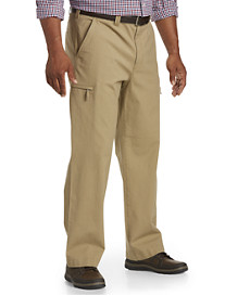 Oak Hill® Traveler Cargo Pants