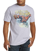The Amazing Spiderman Graphic Tee