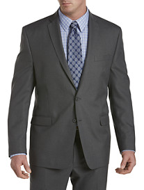 Andrew Fezza Suit Jacket