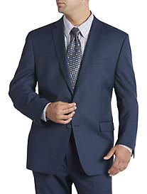 Andrew Fezza Suit Jacket