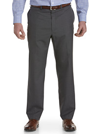 Andrew Fezza Suit Pants