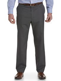 Andrew Fezza Suit Pants