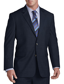 Synrgy™ Performance Suit Jacket