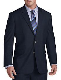 Synrgy™ Performance Suit Jacket