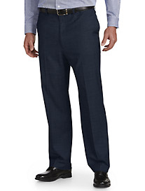 Synrgy™ Performance Suit Pants
