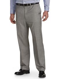 Synrgy™ Performance Suit Pants