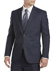 Geoffrey Beene® Mini Neat Suit Jacket