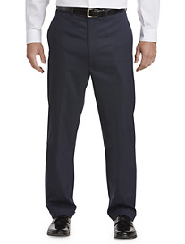 Geoffrey Beene Mini Neat Suit Pants