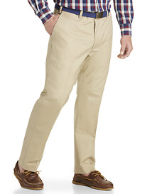 Nautica® Stretch Chinos