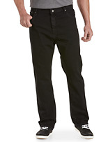 Nautica Jeans Co.® Straight-Fit Jeans