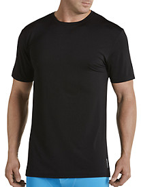 Reebok 2-pk Performance Crewneck Tees