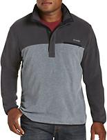 Columbia® Mountain Side™ Fleece Jacket
