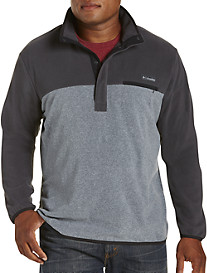 Columbia® Mountain Side™ Fleece Jacket