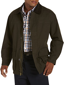 Oak Hill® Field Jacket