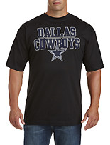 NFL Dallas Cowboys Alternate Tee