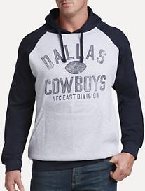NFL Dallas Cowboys Hoodie