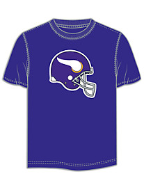 NFL Retro Graphic Tee