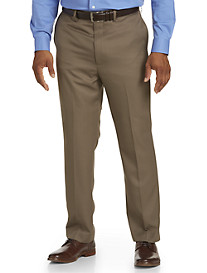 Gold Series® Easy-Care Dress Pants