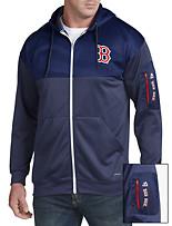 MLB Full-Zip Hoodie