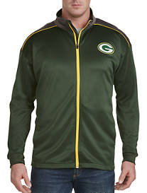 NFL Full-Zip Track Jacket