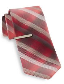Gold Series® Large Ombré Grid Tie