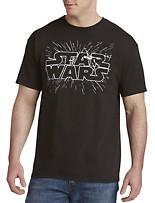 Star Wars™ Speed Graphic Tee