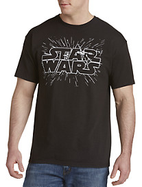 Star Wars™ Speed Graphic Tee