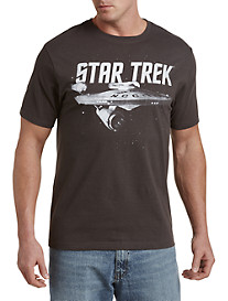 Star Trek™ Graphic Tee