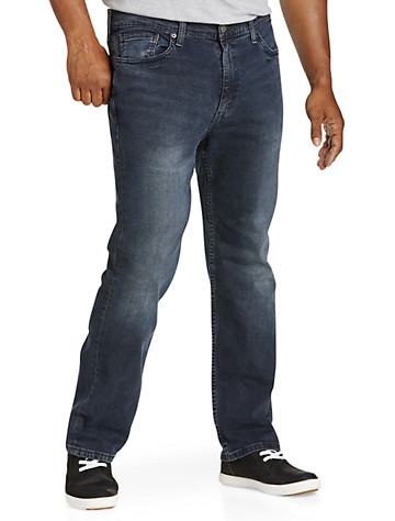Levi's® 514 Straight-Fit Jeans - from Levis