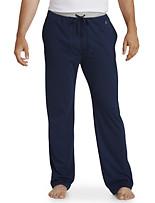 Nautica® Knit Lounge Pants