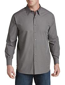 Synrgy™ Stripe Sport Shirt