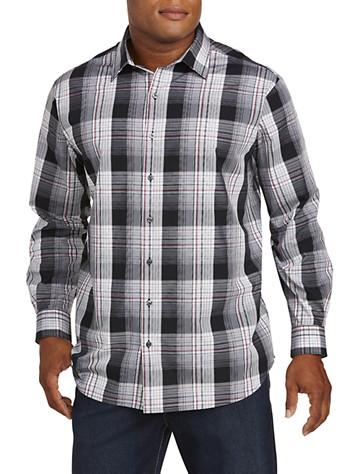 5xlt Dress Shirts