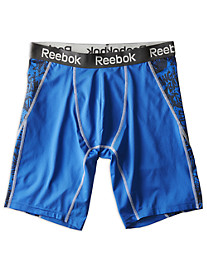 Reebok Cycle Short Briefs