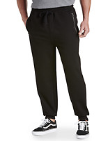PX Clothing Joggers