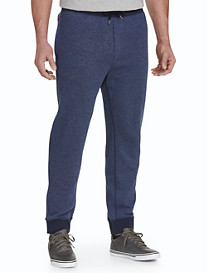 Nautica® Tapered Sweatpants