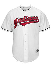 Majestic® MLB Team Jersey